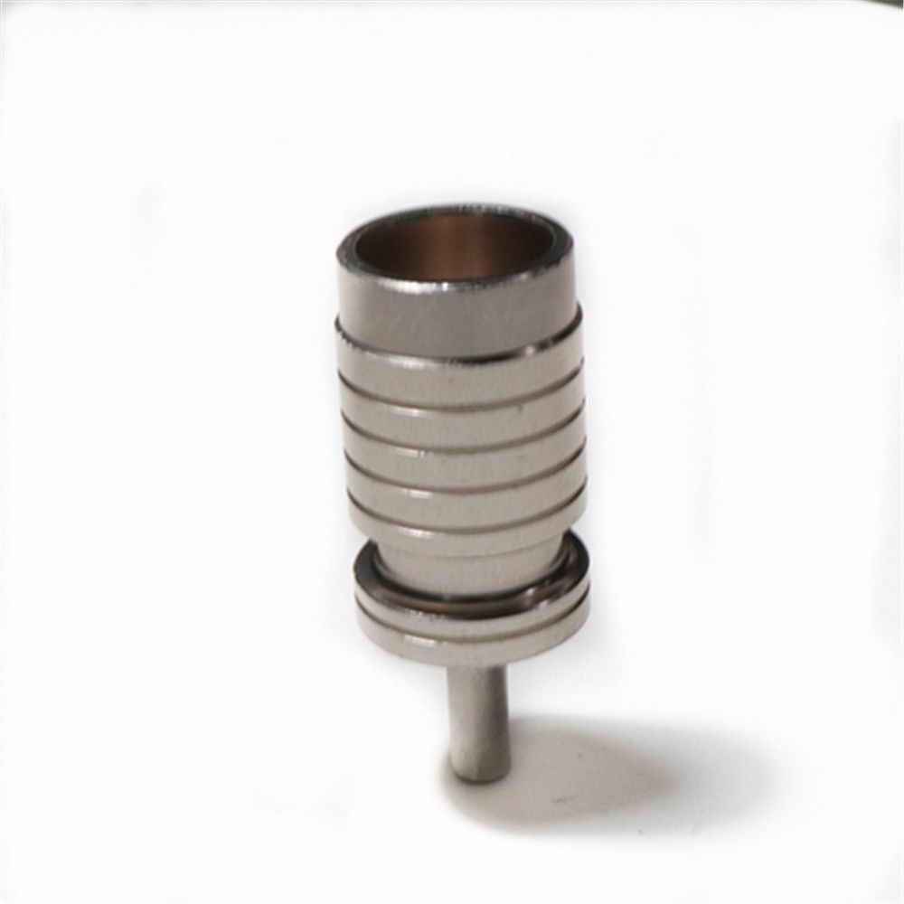 Клапан вариатора JF011E